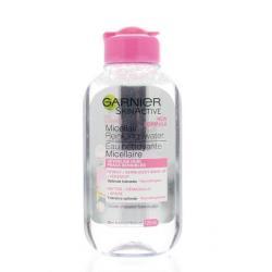 Skin active micellair water gevoelige huid