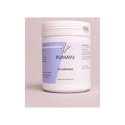 Rumayu