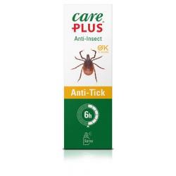 Anti insect (teek)