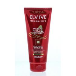 Elvive instant miracle color vive