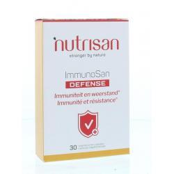 Immunosan defense