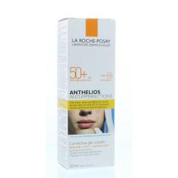 Anthelios anti imperfectie