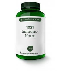 1021 Immuno-norm