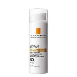 Anthelios age correct daily care SPF 50