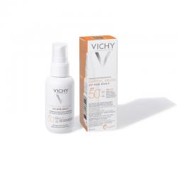 Capital soleil UV-age dagelijks SPF50