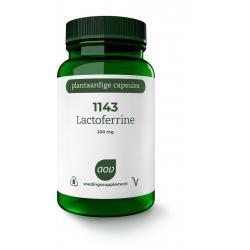 1143 Lactoferrine