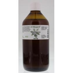 Goudsbloemolie (calendula)