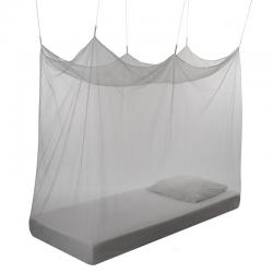 Mosquito net solo box durallin 1-persoons