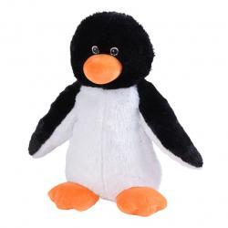 Pinguin lavendel