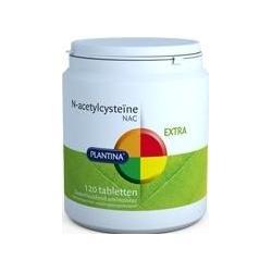 N Acetylcysteiine NAC
