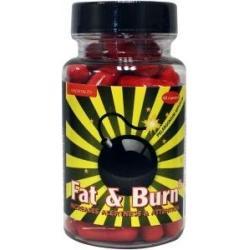 Fat & burn