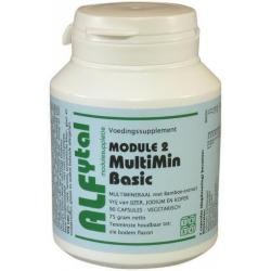 Multimin basic