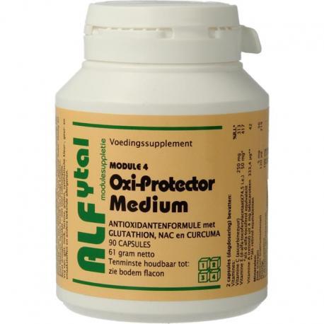 Oxi-Protector medium