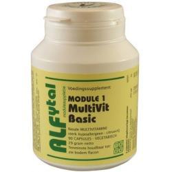 Multivit basic