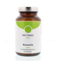 Boswellia 150