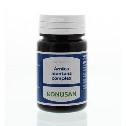 Arnica montana complex