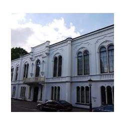 Apotheek Koert Binnenstad
