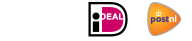 mini-logos